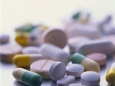 Аптеки Селенгинска
