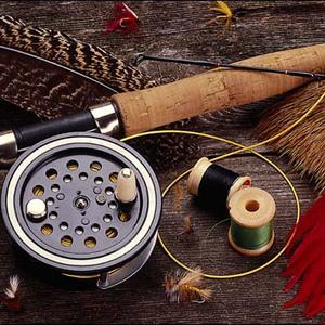 Охотничьи и рыболовные магазины Селенгинска