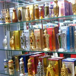 Парфюмерные магазины Селенгинска