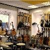 Музыкальные магазины в Селенгинске