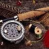Охотничьи и рыболовные магазины в Селенгинске