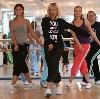 Школы танцев в Селенгинске