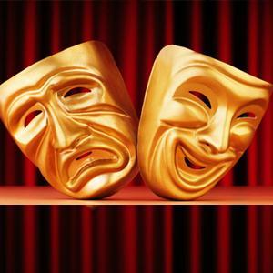 Театры Селенгинска