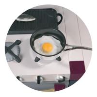 Кафе Асмик - иконка «кухня» в Селенгинске