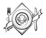 Развлекательный комплекс Релакс - иконка «ресторан» в Селенгинске